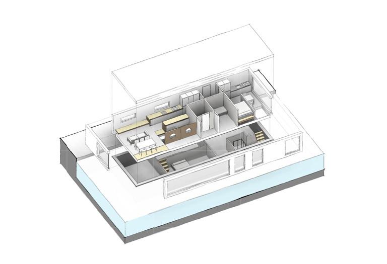 woonark-bouwen-amsterdam-768x525-1
