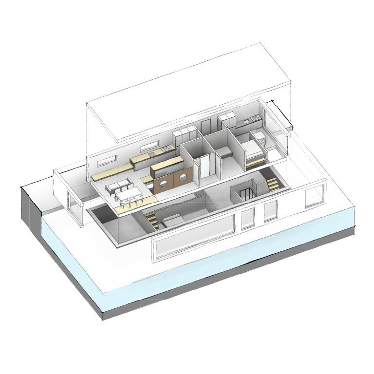 woonark-bouwen-amsterdam-768x768-1