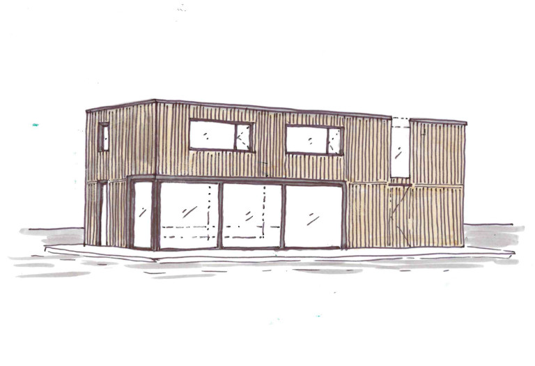 woonark-bouwen-architectenbureau-768x525-1