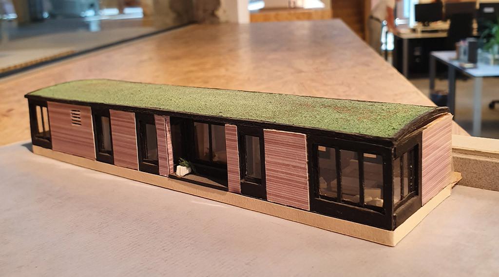 5-woonark-bouwen-duurzaam-1024x568-2