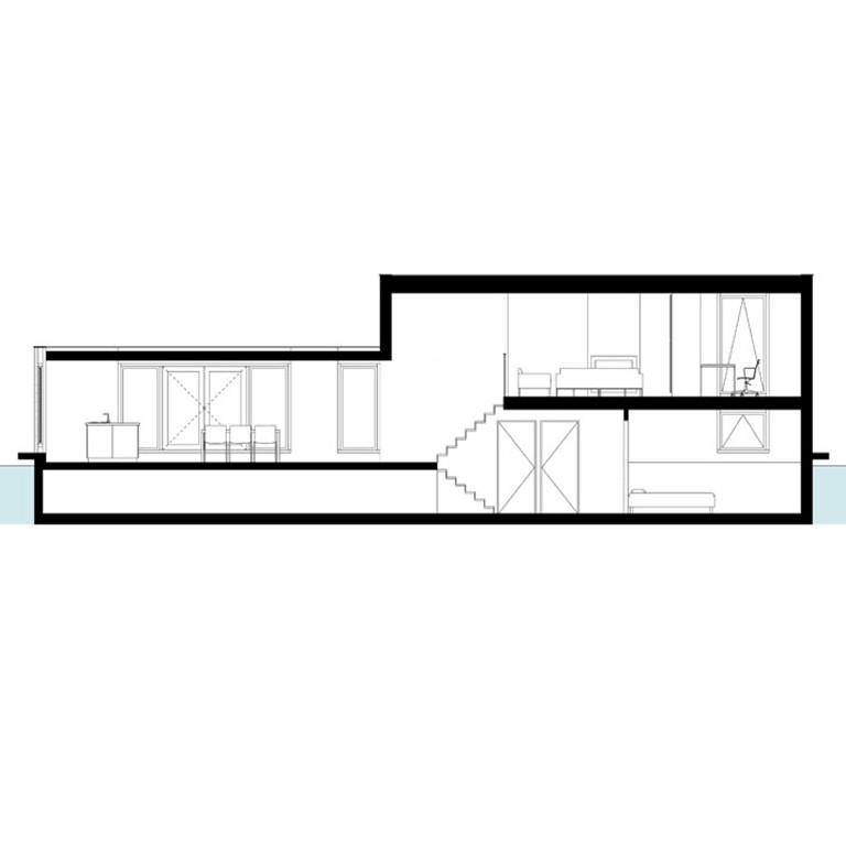 bouwtekening-woonark-architect-768x768