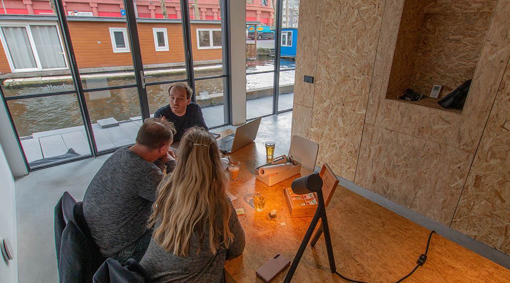 inloopspreekuur-architectenbureau-huis-bouwen-024x568-2
