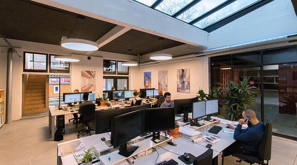 inloopspreekuur-architectenbureau-woonboot-bouwen-1024x568-1