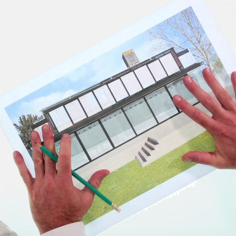 woonark-architect-stappenplan-768x768