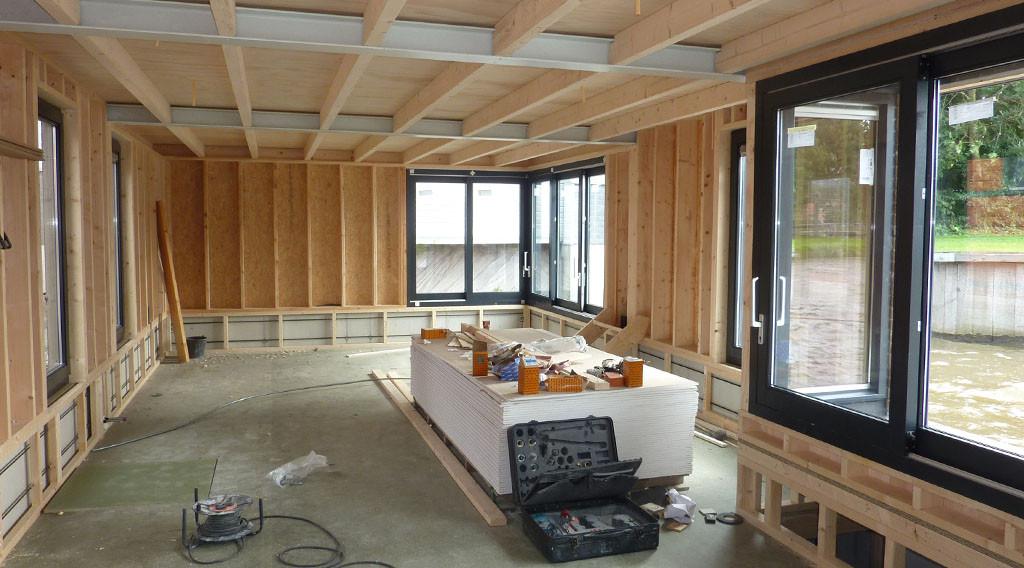 woonark-bouwen-duurzaam-1024x568-3