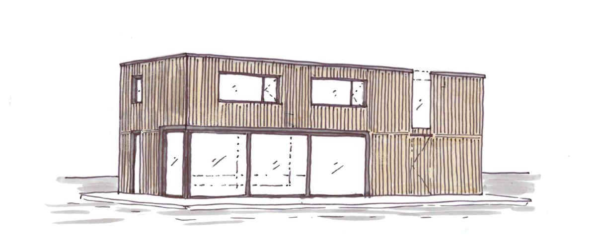woonark-bouwen-duurzaam-1200x500