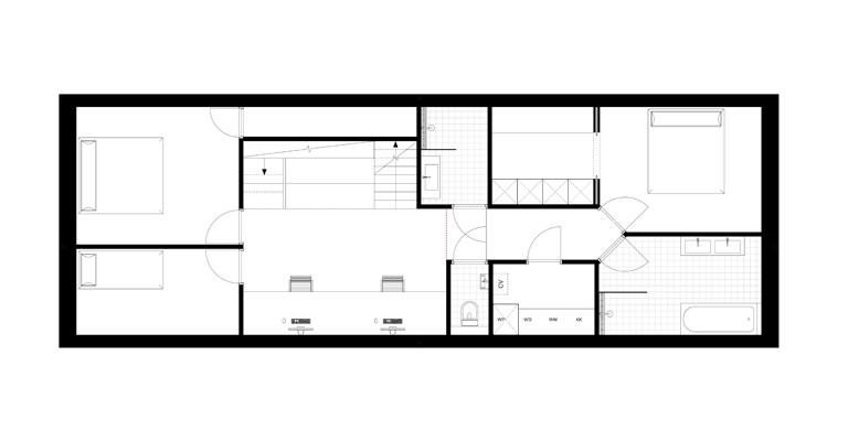 woonarkbouwtekening-768x400resized
