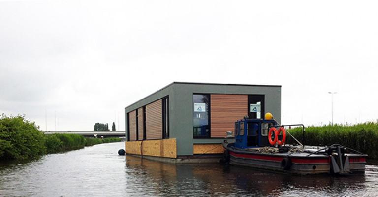 woonarkwoonbootbouwenadvies768x400