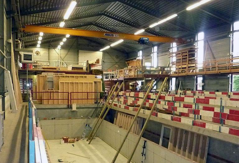 woonboot-bouwen-architect-768x525-1