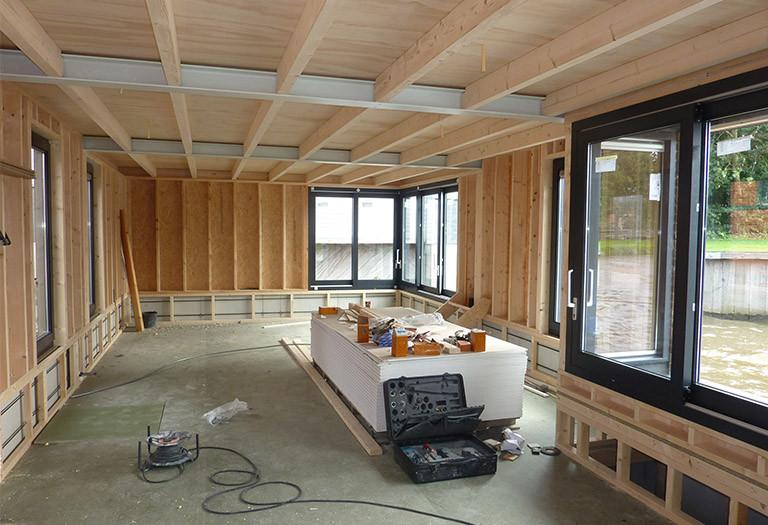 woonboot-bouwen-architect-768x525-2