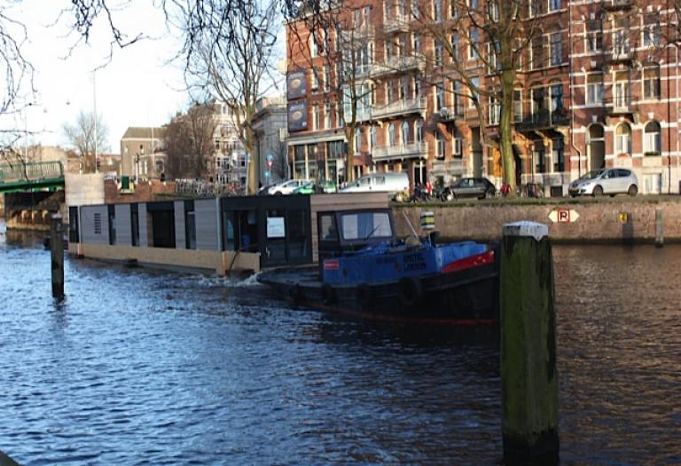 woonboot-bouwen-architect-768x525-4