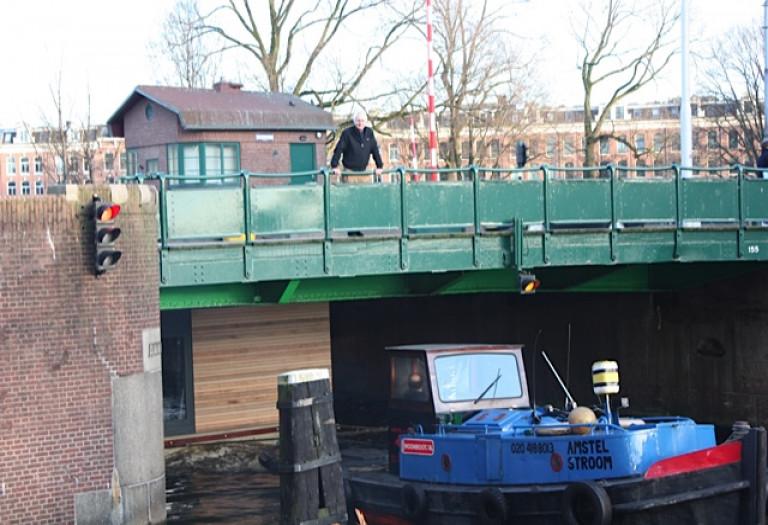 woonboot-bouwen-architect-768x525-5