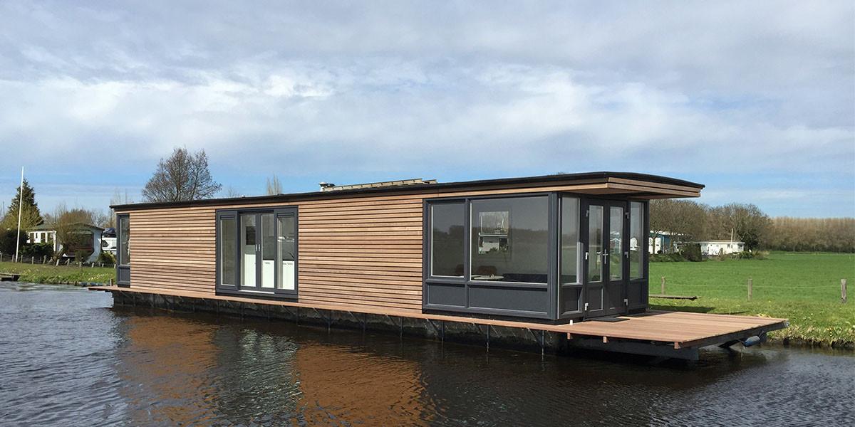 98-woonark-woonboot-architect-1200x600-1