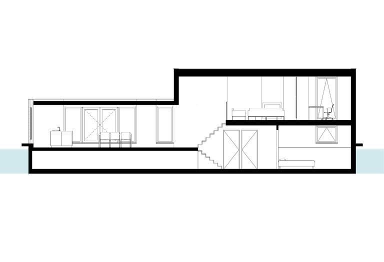 bouwtekening-woonark-architect-768x525-1