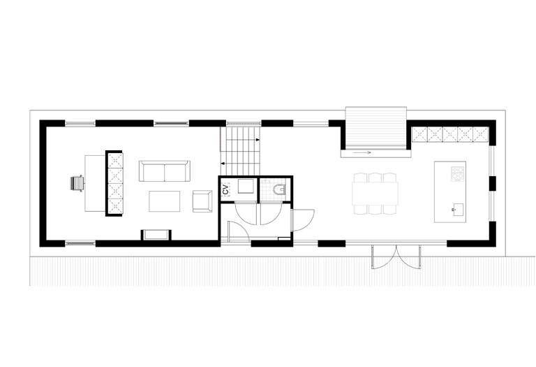 bouwtekening-woonark-architect-768x525-2