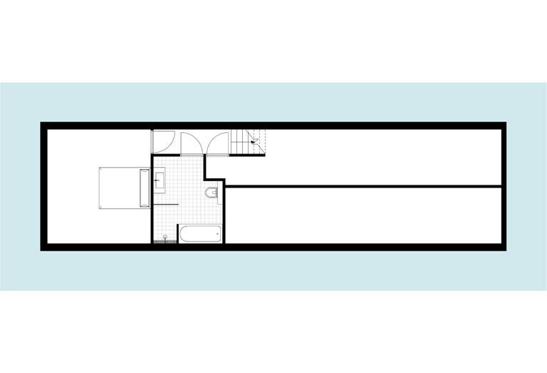 bouwtekening-woonark-architect-768x525-3