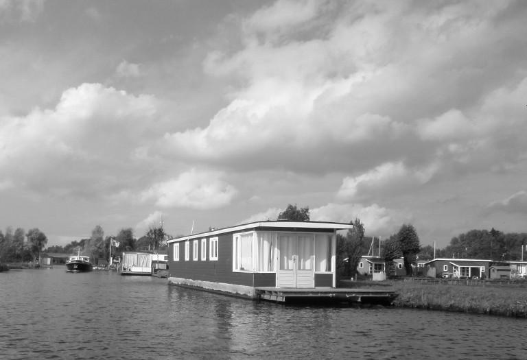 woonark-woonboot-architect-768x525-2