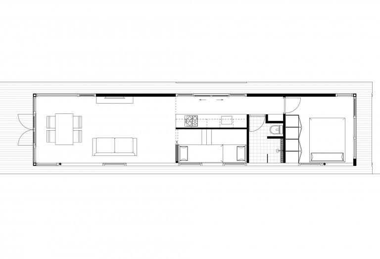 woonboot-plattegrond-bouwtekening-768x525-1