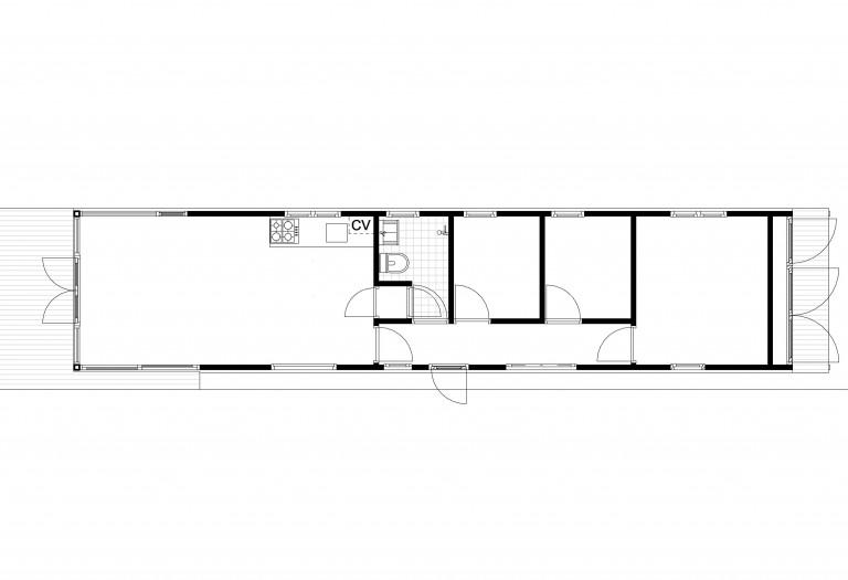 woonboot-plattegrond-bouwtekening-768x525-2